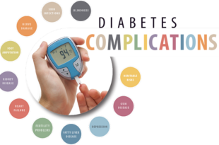 main-diabetes-complications